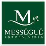 Centro benessere M. Messegue