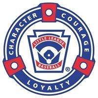 Fort Myers American Little League