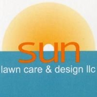 Sun Lawn Care & Design LLC