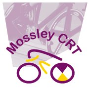 Mossley Cycle Racing Team