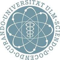 Campus Info Medizin Ulm