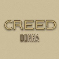 Creed Woman