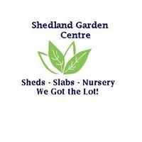 Shedland Garden Centre