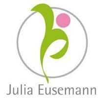 Naturheilpraxis Julia Eusemann
