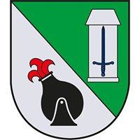 Gemeinde Stadl-Predlitz