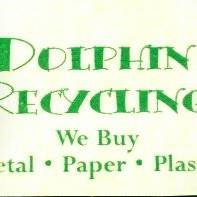 Dolphin Recycling