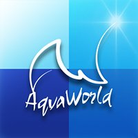 AqvaWorld Wellness Club