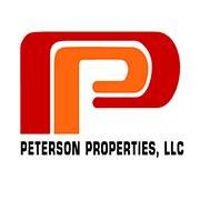 Peterson Properties, LLC