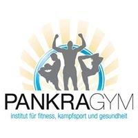 Pankra-Gym