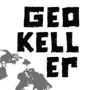 Geographenkeller e.V.