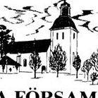 Nora Församling Tärnsjö