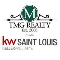 TMG Realty