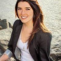 Allison Todd, RMT