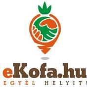 Egri eKofa
