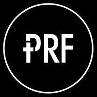 Pine Ridge Fellowship