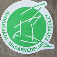 Kiskunsági Madárvédelmi Egyesület, (KME)
