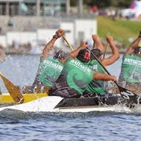 Waitakere Outrigger Canoe Club