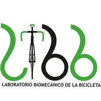 Laboratorio Biomecánico de la Bicicleta