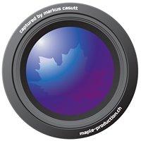 Maple Production - Photo & Film Services