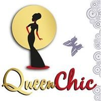 QueenChic