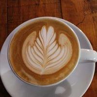 délice coffee