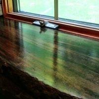 CNY Concrete Countertops (by: Millard Enterprises LLC)