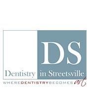 Dentistry in Streetsville