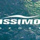 Issimo Sport