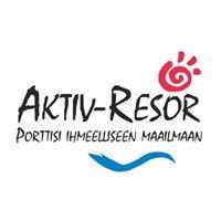 Aktiv-Resor