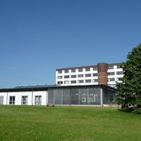 Seminarhaus Shanti