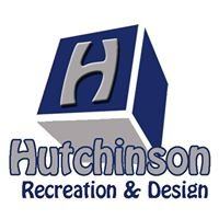 Hutchinson Recreation & Design