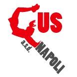 CUS Napoli a.s.d.