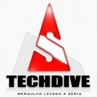 Techdive