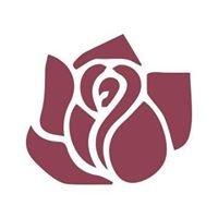 Sala delle Rose