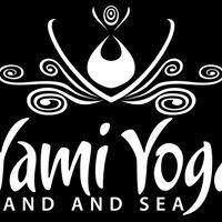 Yami Yoga