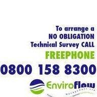 Enviroflow Management Ltd