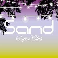 SAND SuperClub