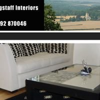 Jane Wagstaff Interiors