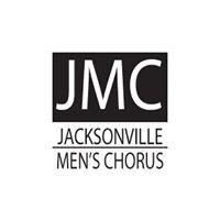 Jacksonville Men's Chorus