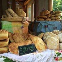 Savary Island Farmers' Market