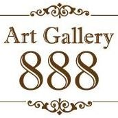 Gallery 888