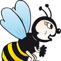 Etna Miele: Il buon miele di Sicilia & Materiale per l'apicoltura