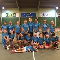 Furuset Tennis IF