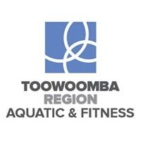 Milne Bay and Highfields Aquatic and Fitness