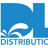 DLDistribution