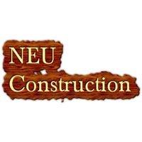 NEU Construction