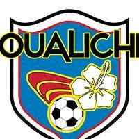 Oualichi Soccer Association