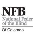Colorado Parents of Blind Children CO-POBC