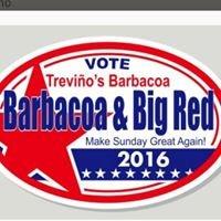 Trevino's Barbacoa #4