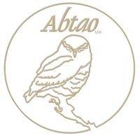 Abtao